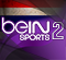 beIN Sports 2 (Backup)